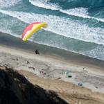 Ozone Paragliders параплан Atom 3 фото