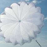 Спасательный парашют для параплана ReSCue Standart