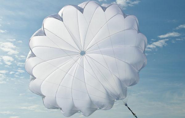 Спасательный парашют ReSCue LIGHT